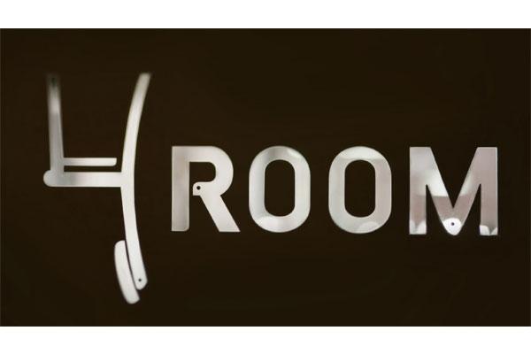 4-room