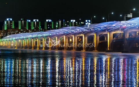 Banpo_bridge