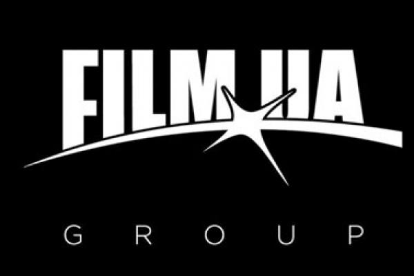 Film_ua