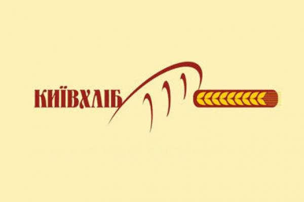 Kyivhlib