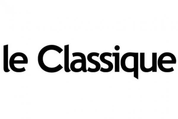 le_Classique
