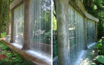 primer_vodopad_na_ulitse10