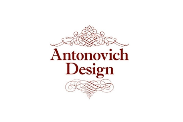 Antonovich_design