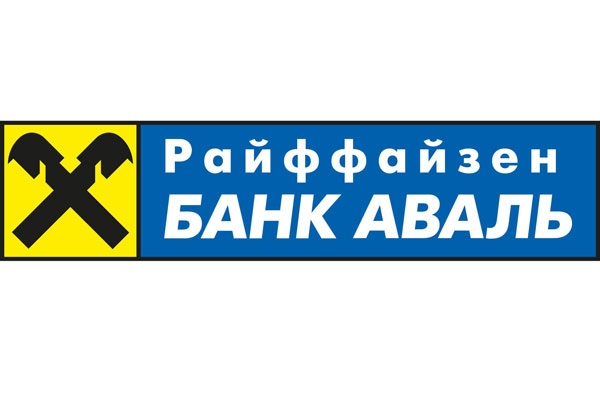 Bank_aval