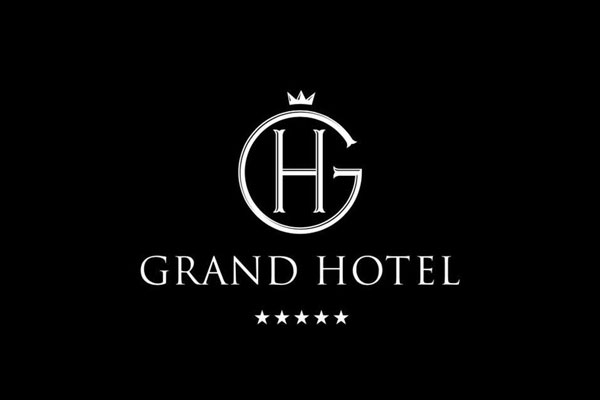 Grand_hotel_Lviv