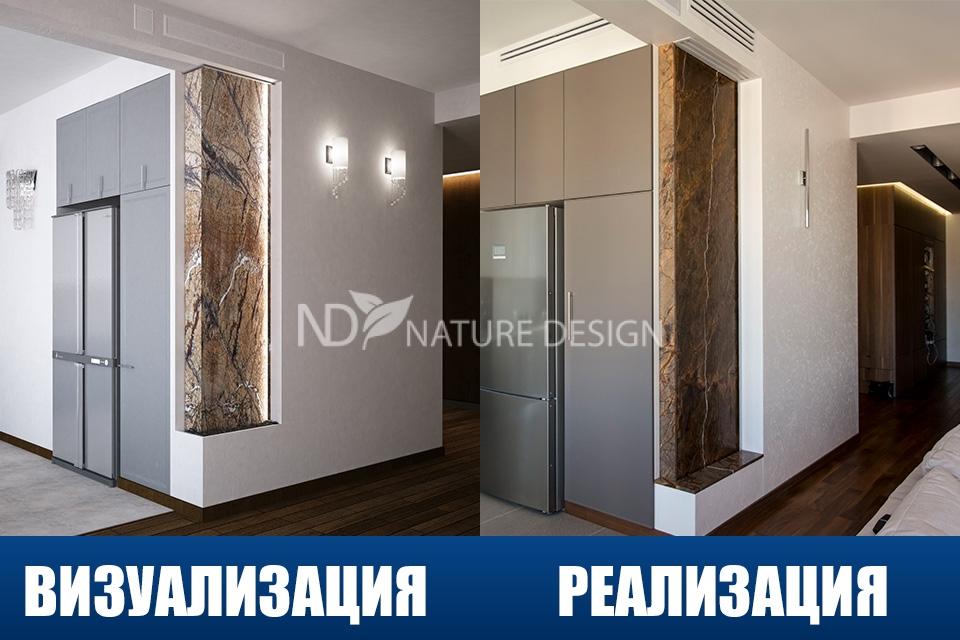 vizualizatsiya_vodopada